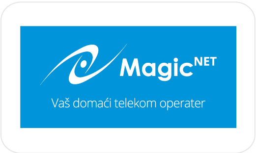 magic net 01